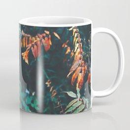Pops of Colour Coffee Mug