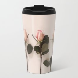 Just Rosey Travel Mug