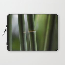 Bel Air Bamboo Laptop Sleeve