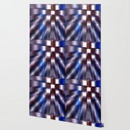 Windows Blue Wallpaper