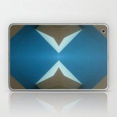 sym6 Laptop & iPad Skin
