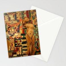 danae Stationery Cards