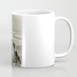 Civita di Bagnoregio, Italy Coffee Mug