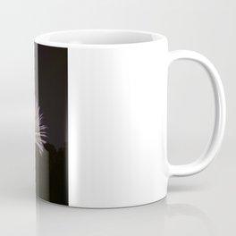 Joyeux Quatorze Juillet ! Coffee Mug