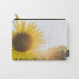 Golden Sun, IV Carry-All Pouch
