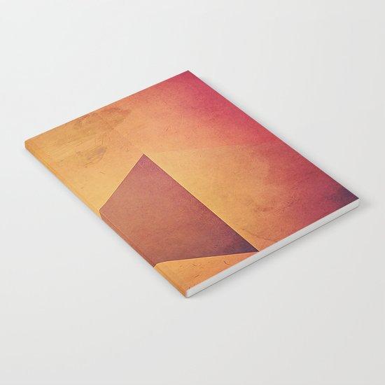 prymyry Notebook
