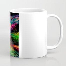 Infinite Color Coffee Mug