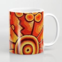 Dream N°8 Coffee Mug