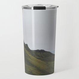 isle of skye, xxvi Travel Mug