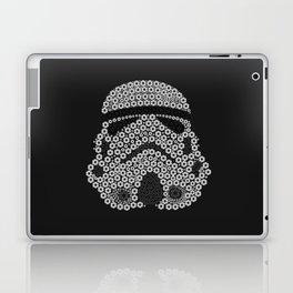 Order 66 Laptop & iPad Skin