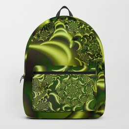 colors for your home -L- Backpack