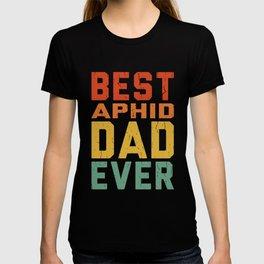Epic Aphid T Shirt Vintage Edition T-shirt