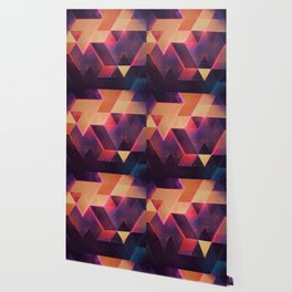 wyll fyll Wallpaper