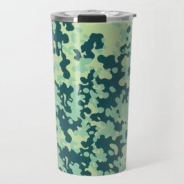CAMO02 Travel Mug