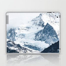 Mountains 2 Laptop & iPad Skin