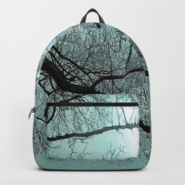 Blue Danube Backpack