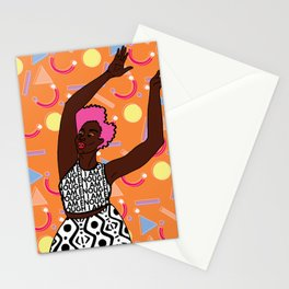 Ireti Stationery Cards