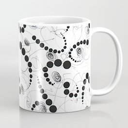 graphique 2 Coffee Mug