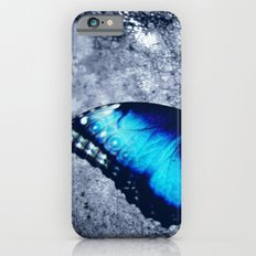 Blue Picture Perfect iPhone 6s Slim Case