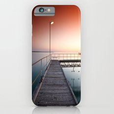 Summers Night iPhone 6s Slim Case