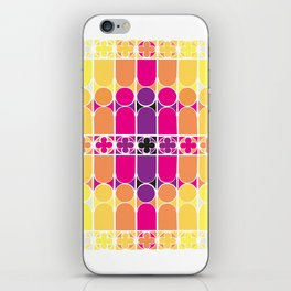Solo Palace One iPhone Skin