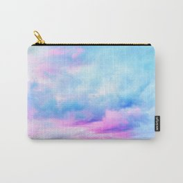 Clouds Series 2 Carry-All Pouch