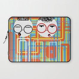 AMAWELE Laptop Sleeve