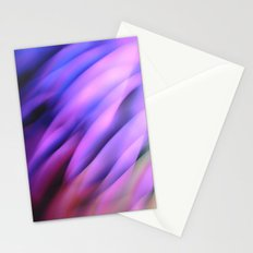 Lilac Times Stationery Cards