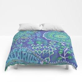 Age of Aquarius Comforters