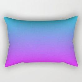 GDR - Fun1 Rectangular Pillow