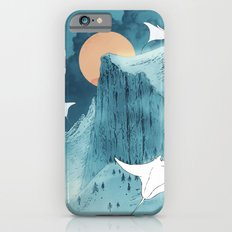 When Earth Rattled  Slim Case iPhone 6s