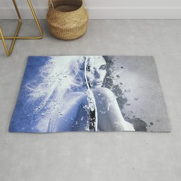 Immersion - The Source Rug
