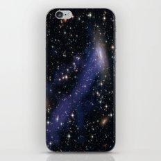 Galaxy ESO 137 iPhone & iPod Skin