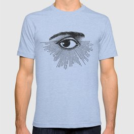 Seeing Stars by Nature Magick T-shirt