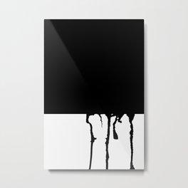 random 92 Metal Print