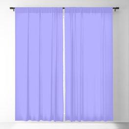 Pastel Purple Blackout Curtain