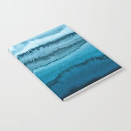 WITHIN THE TIDES - CALYPSO Notebook