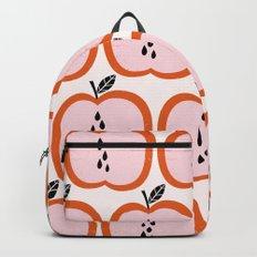Apple Pattern 1 Backpack