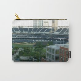 Petco Park Field Carry-All Pouch