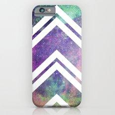 Spacey iPhone 6s Slim Case