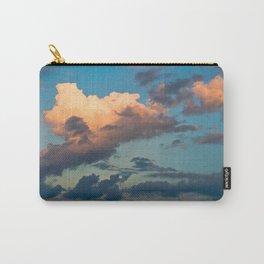 Optimist Carry-All Pouch
