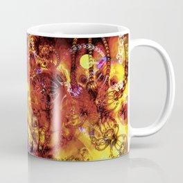 Torture Chamber Coffee Mug