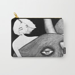 Venera Carry-All Pouch