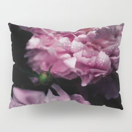 FLOWERS - FLORAL Pillow Sham