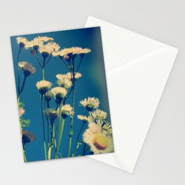 Coming Up Daisies Stationery Cards