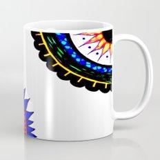 Vectors Mug
