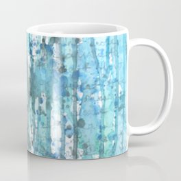 Grace is Gone Coffee Mug