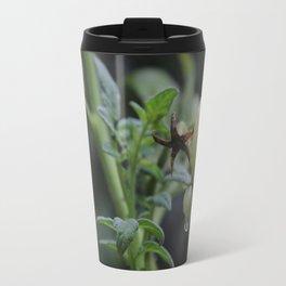 DewyTomatos Travel Mug