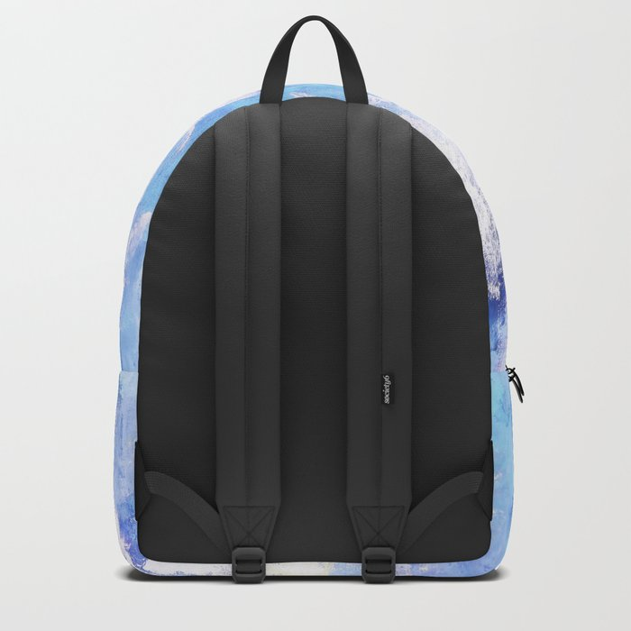 nuru #84 Backpack