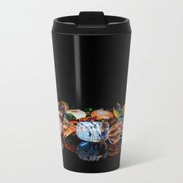Sweets of glass Travel Mug